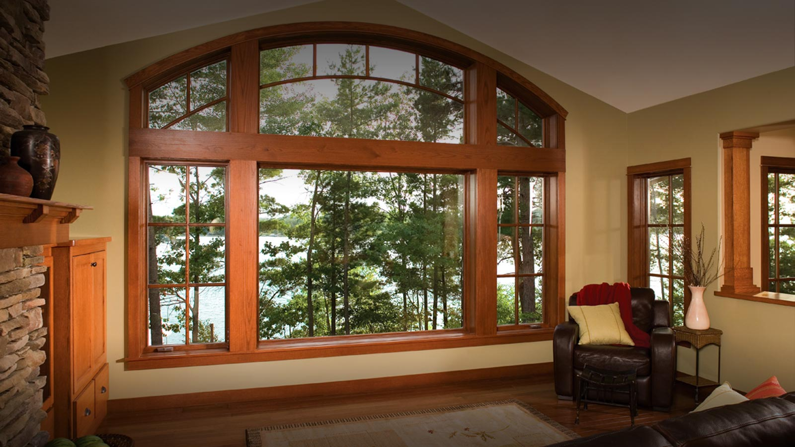 Anderson Windows Reviews >> Anderson Glass - Windows & Doors in Great Falls